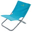 Easy Camp Wave Folding Chair blue